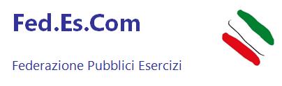 Fedescom.org | Logo