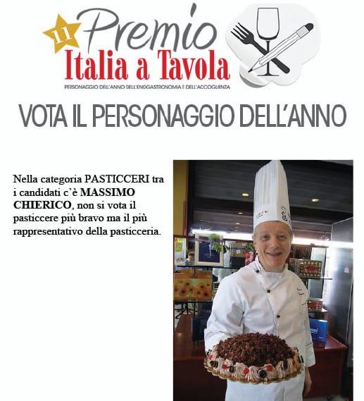 Fedescom.org | Massimo Chierico