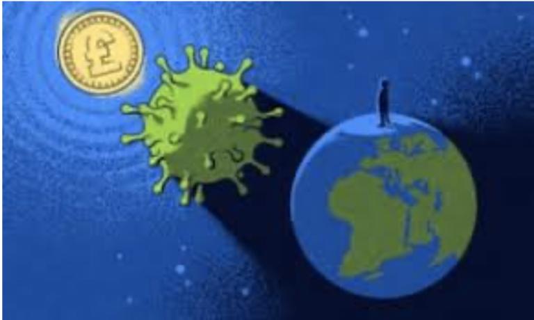 Fedescom.org | Coronavirus